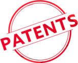 icona patents
