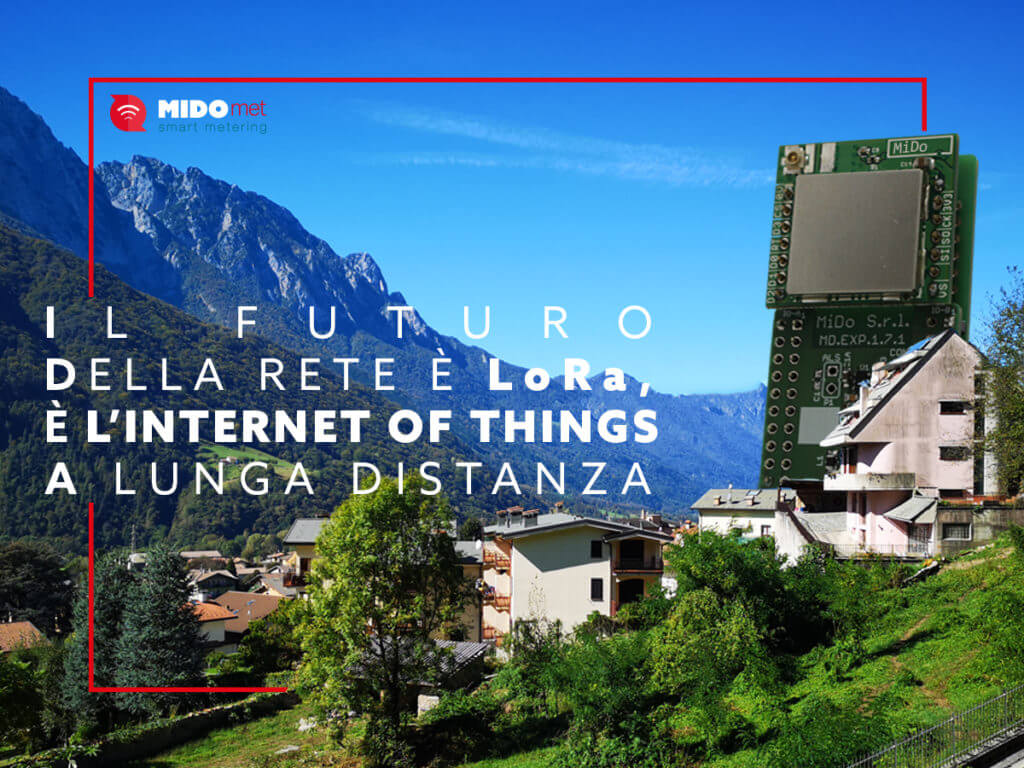 internet of things introbio