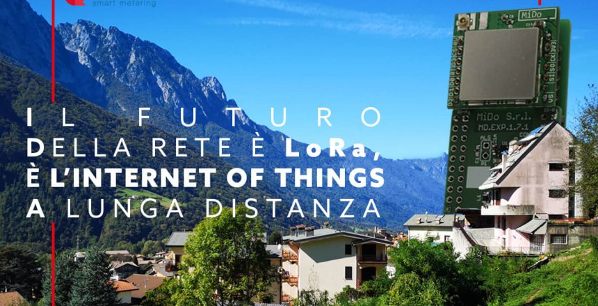 internet-of-things-introbio(facebook)